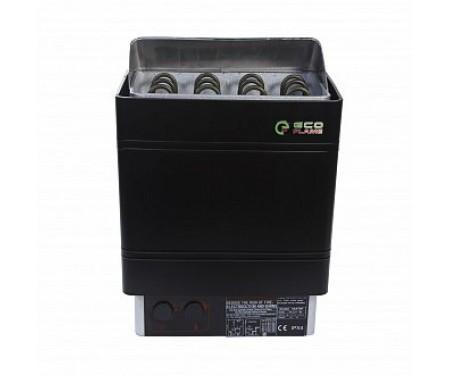 Электрокаменка EcoFlame AMC-90-D Con4