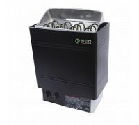 Электрокаменка EcoFlame AMC-60 STJ (6 кВт)