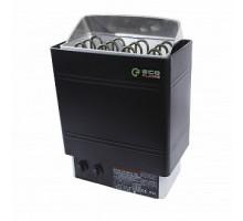 Электрокаменка EcoFlame AMC-90 STJ (9 кВт)
