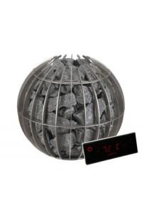 Електрокам'янка Harvia Globe GL110E