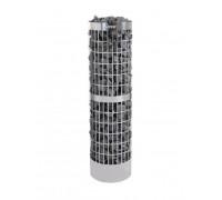 Электрокаменка Harvia Cilindro PC165E/200E