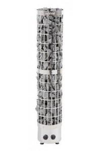 Электрокаменка Harvia Cilindro PC66 (6,6 кВт)