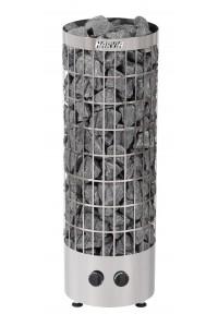 Электрокаменка Harvia Cilindro PC70 (6,8 кВт)