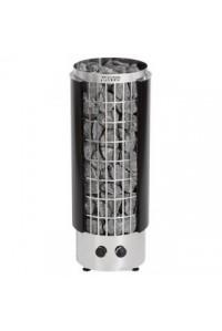 Электрокаменка Harvia Cilindro PC70H (6,8 кВт)