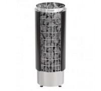 Электрокаменка Harvia Cilindro PC70HE (6,9 кВт)
