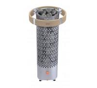 Электрокаменка Harvia Cilindro PP70 (6,8 кВт)