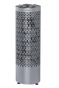 Электрокаменка Harvia Cilindro PP70E (6,8 кВт)