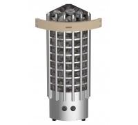Электрокаменка Harvia Glow TRC70 (6,8 кВт)