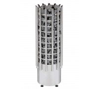 Электрокаменка Harvia Glow TRT90E (9 кВт)