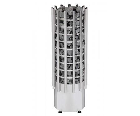 Электрокаменка Harvia Glow TRT70E