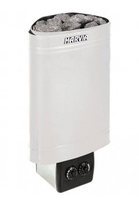 Электрокаменка Harvia Delta D23 (2,3 кВт)