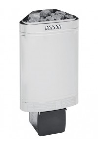 Электрокаменка Harvia Delta D23E (2,3 кВт)