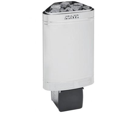 Электрокаменка Harvia Delta D36E