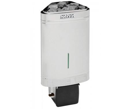 Электрокаменка Harvia Delta D29SE