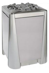 Электрокаменка Harvia Elegance F10.5 (10,5 кВт)