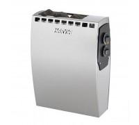 Электрокаменка Harvia Alfa A30 (3 кВт)