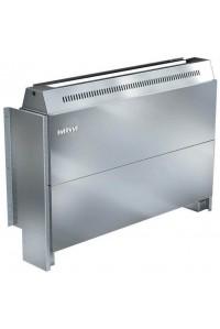 Электрокаменка Harvia Hidden Heater HH12 (12 кВт)