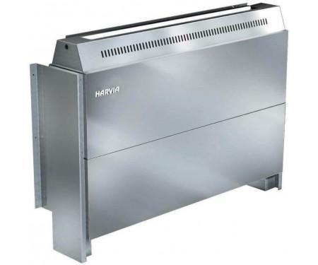 Электрокаменка Harvia Hidden Heater HH6