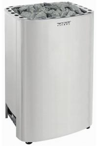 Электрокаменка Harvia Club K11G (11 кВт)