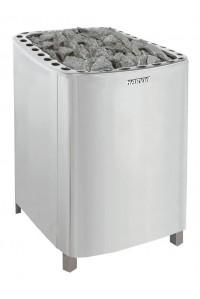 Электрокаменка Harvia Profi L20 (20 кВт)
