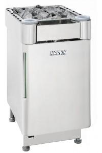 Электрокаменка Harvia Senator T7C (7 кВт)