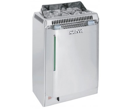 Электрокаменка Harvia Heaters KV80SEA