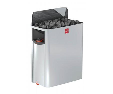 Электрокаменка Harvia Heaters SW45