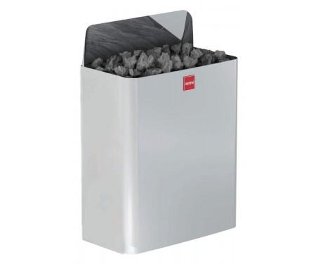 Электрокаменка Harvia Heaters SW60E