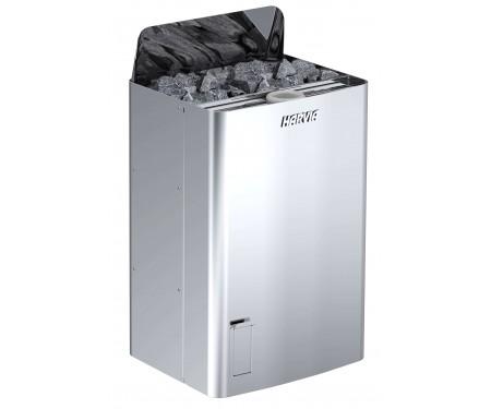Электрокаменка Harvia Heaters SW90S