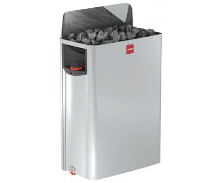 Электрокаменка Harvia Heaters SW80