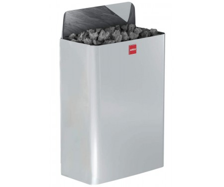 Электрокаменка Harvia Heaters SW90E
