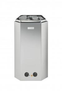 Электрокаменка Narvi Minex (3 кВт)