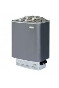 Электрокаменка Narvi NM-450 (4,5 кВт)