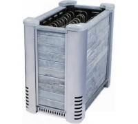 Электрокаменка Sawo Altostratus ALTO-90N (9 кВт)