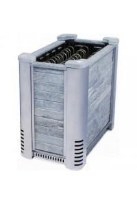 Электрокаменка Sawo Altostratus ALTO-120N (12 кВт)