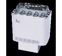 Электрокаменка Sawo Nordex NR-80NSB (8 кВт)