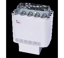 Электрокаменка Sawo Nordex NR-45NSB (4,5 кВт)