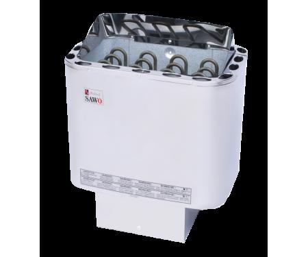 Электрокаменка Sawo Nordex NRX-60NS