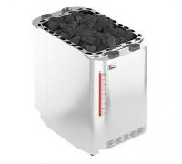 Электрокаменка Sawo Super Savonia Combi SAVC-150N (15 кВт)