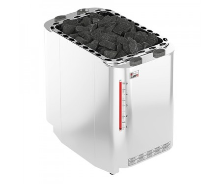 Электрокаменка Super Savonia Combi SAVC-150N
