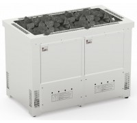 Электрокаменка Sawo Taurus TAU-240NS-V12-G (24 кВт)