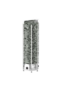 Электрокаменка Sawo Tower Wall TH6-120NS-WL (12 кВт)