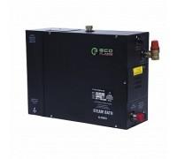 Парогенератор EcoFlame KSA-60 (6 кВт)
