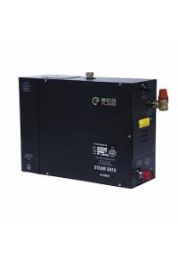 Парогенератор EcoFlame KSA-45 (4,5 кВт)