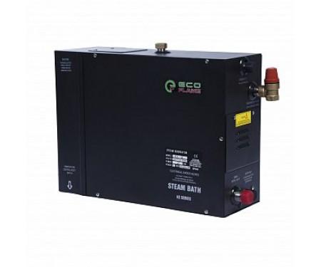Парогенератор EcoFlame KSB-45C