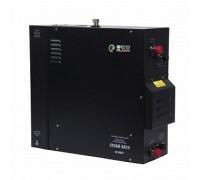 Парогенератор EcoFlame KSA-90 (9 кВт)