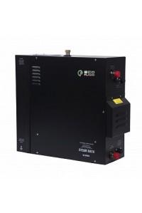 Парогенератор EcoFlame KSA-120 (12 кВт)