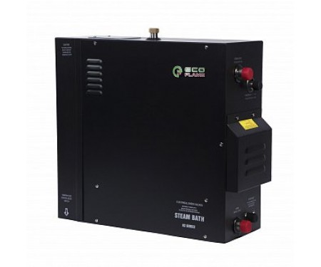 Парогенератор EcoFlame KSA-90