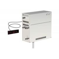Парогенератор Harvia HGD 10.8 кВт