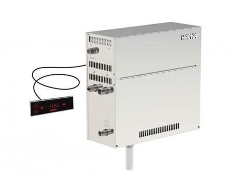 Парогенератор Harvia HGD 9 кВт